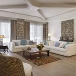 Marti Resort Marmaris - große Suite