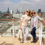 TUI Cruises - Mein Schiff 4: Chefredakteurinnen on Tour, Trips4Kids.de