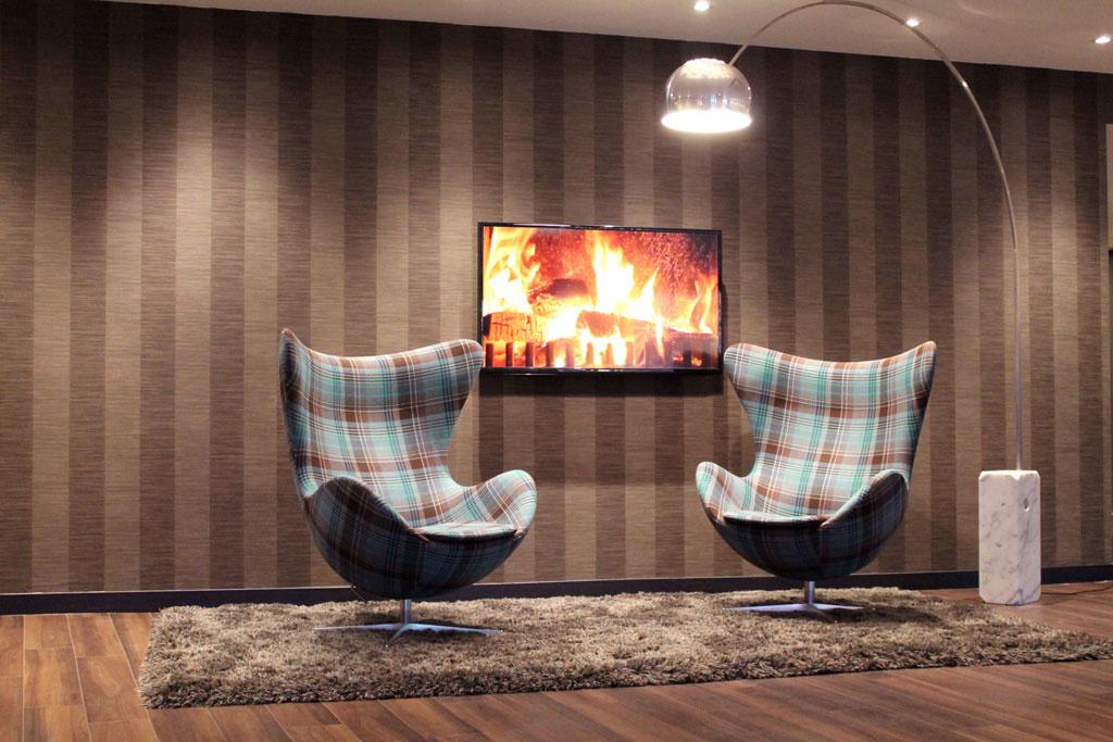 hotel motel one edinburgh trips4kids. Black Bedroom Furniture Sets. Home Design Ideas