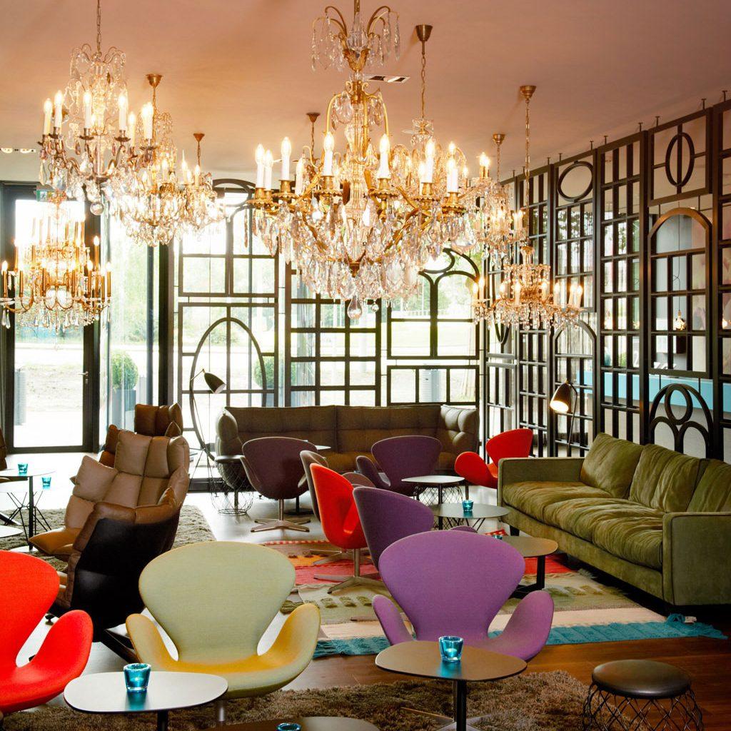 Motel_One-Lobby_Amsterdam