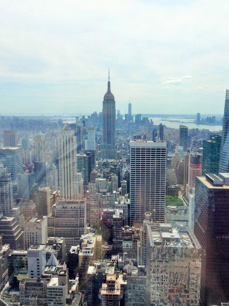 new york sightseeing tipps trips4kids. Black Bedroom Furniture Sets. Home Design Ideas