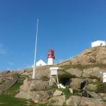 Norwegen: Lindesnes, Bild: Sonja Vodicka