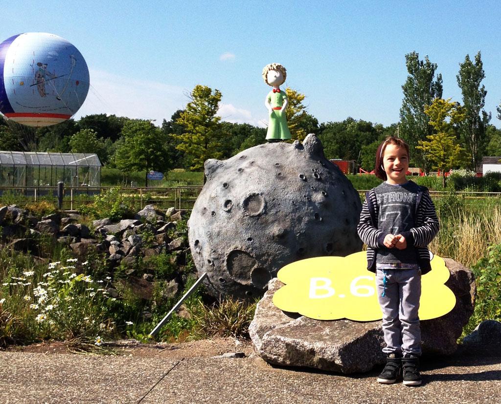Paul_Le Parc du Petit Prince_©AndreaFischer_Trips4Kids.de
