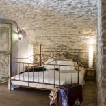 Appartment Peyrepertuse im Chateau Villarlong