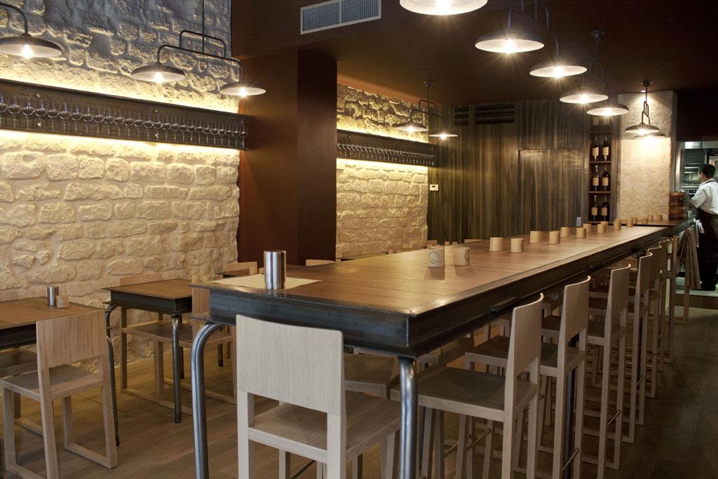 Restaurant Tipp Paris Pascade Trips4kids