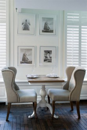 Best Riviera Maison Eetkamer Images - Huis & Interieur Ideeën ...