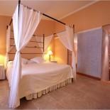 Pula Suites Zimmer