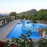 Pula Suites Pool