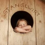 Stanglwirt Kinderbauernhof mit Baumhaus