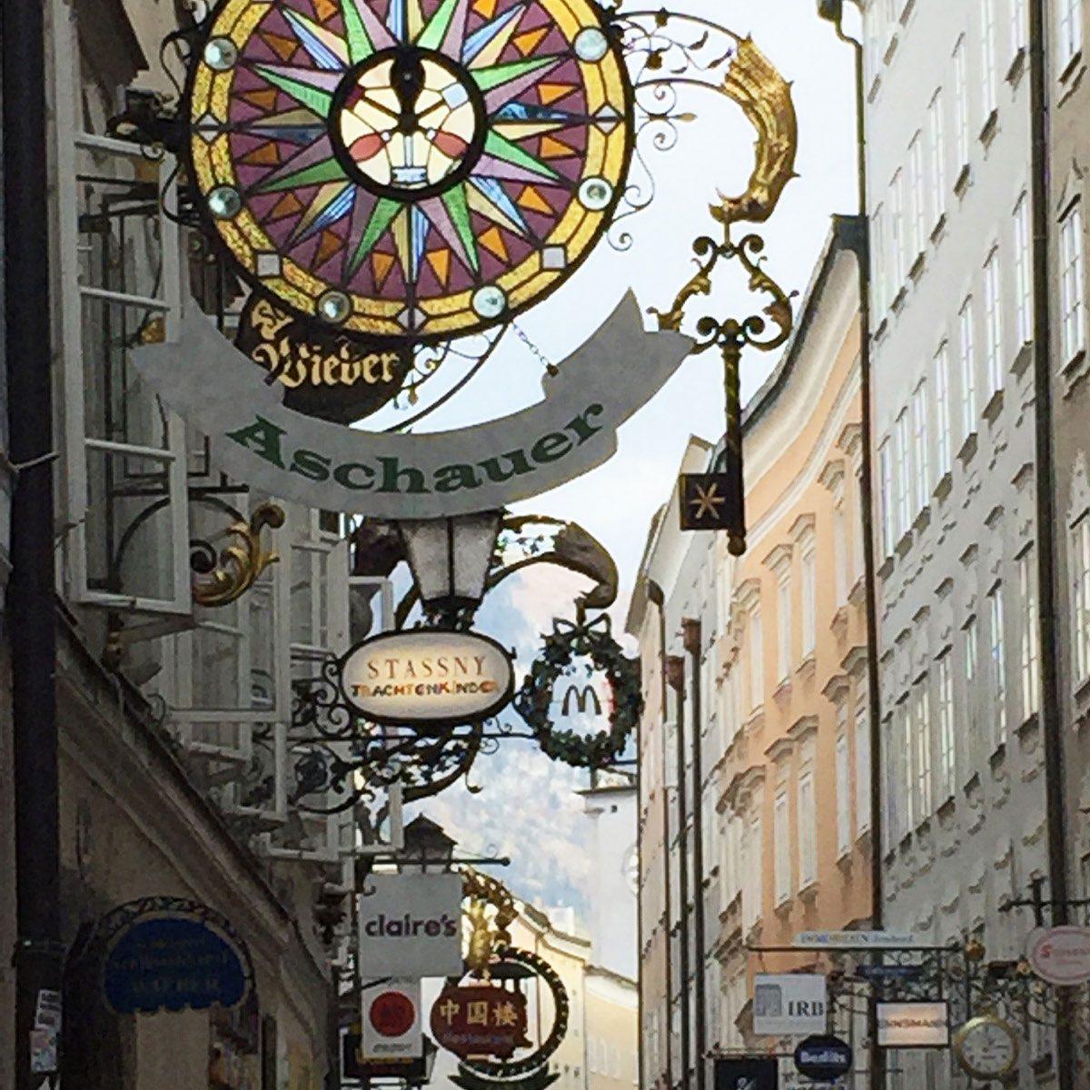 Salzburg_Getreidegasse.Bild_SMH.jpg