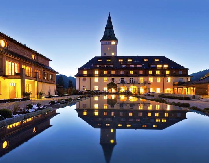Hotel Mit Wellness Holland