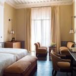 Selman Marrkesch - Deluxe Room