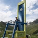 Riesen-Sommerspaß für kleine und große Leute in Serfaus-Fiss-Ladis