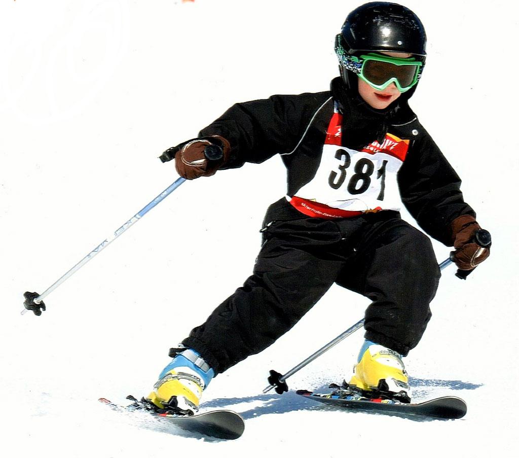 Skifahrer_Paul-Foto-Trips4Kids.de