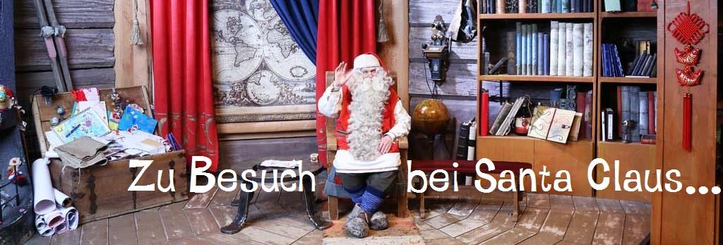 weihnachtsmann finnisch lappland trips4kids. Black Bedroom Furniture Sets. Home Design Ideas