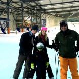 Wir haben es ausprobiert: Skiurlaub in Bispingen ...