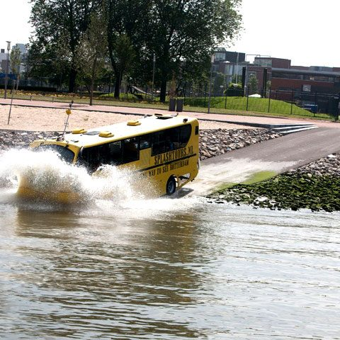Splashtours_Rotterdam