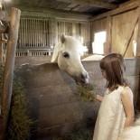 Stanglwirt - Kinderbauernhof mit Pony