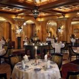 Marokkanische Köstlichkeiten und schönes Ambiente: Restaurant Tagine