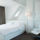 Suite030 Berlin - Tieckstr. 34