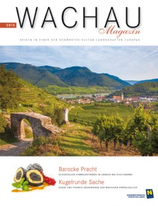 Wachau_Magazin_Cover2015.Bild_Wachau_Magazin.jpg
