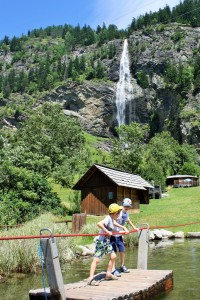 Wasserpark_Kaernten_©AndreaFischer_Trips4Kids