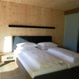Zimmer Gradonna Mountain Resort