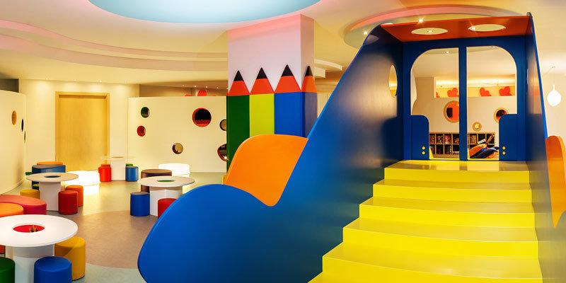 Abama_Ritz-Kids_Panoramic.Bild@TheRitzCarlton.quer