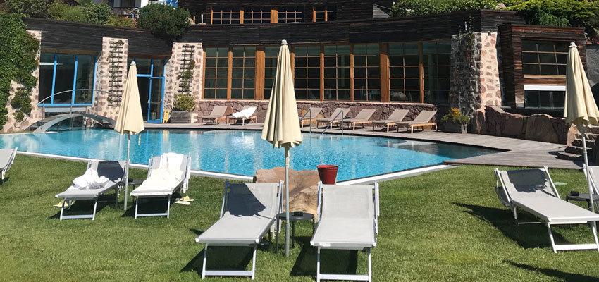 Adler_Dolomiti-Pool