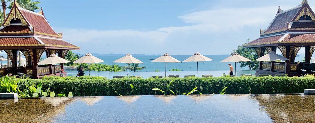 Amatara-Resort-Phuket Poolblick Foto © Andrea Fischer