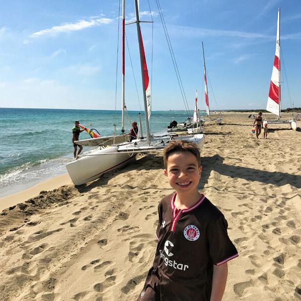 Apulia_Beach