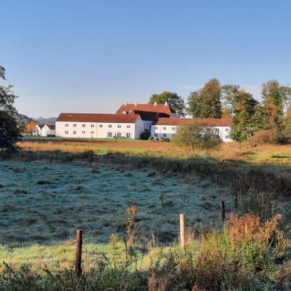 Aufmacher-Gutshof-Haraldskaer