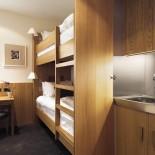 base2stay - Luxury Bunk Bedroom