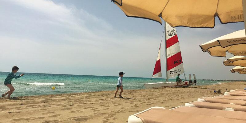 Beach_Apulia_AF