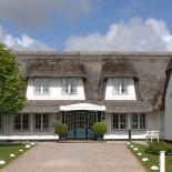 Benen-Dikenhof
