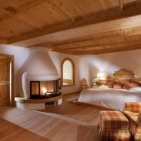 Stanglwirt Suite