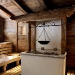 Anno Dazumal Sauna        Foto: Anno Dazumal