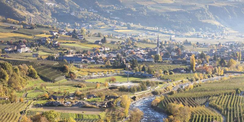 blick_ueber_die_gemeinde_algund_c_frieder_blickle_tourismusverein_algund.quer