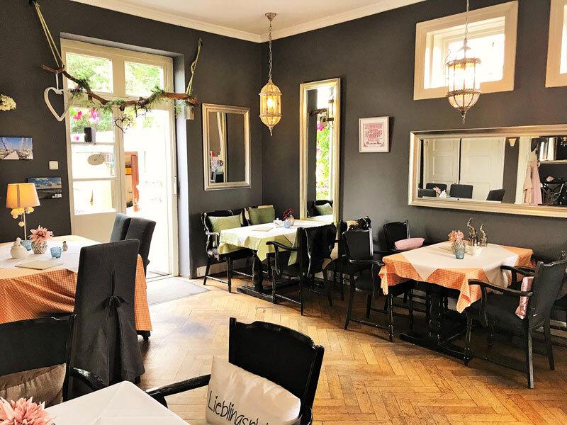 Cafe-Kontor-Fehmarn