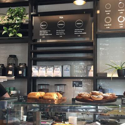 Café_Nero@SMH.neuI