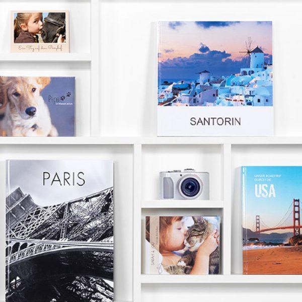 Cewe fotobuch trips4kids - Fotobuch ideen ...