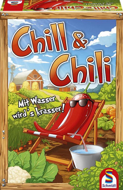 Chill&Chili_Packshot_49338-