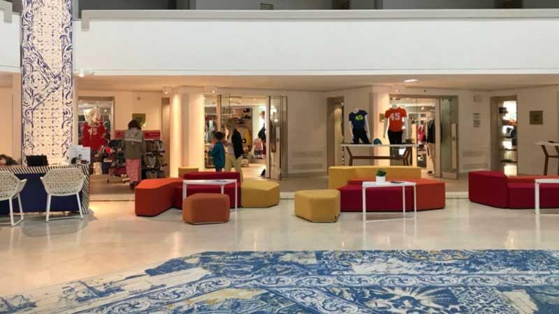 Club-Med-Lobby.Bild.T4K.quer