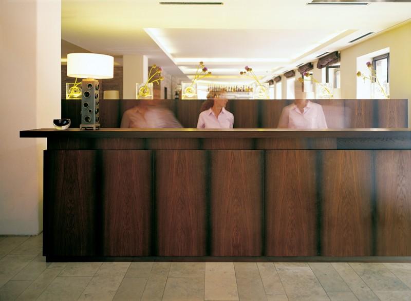 das reisemagazin f r die familie blog archive hotel cortiina m nchen. Black Bedroom Furniture Sets. Home Design Ideas