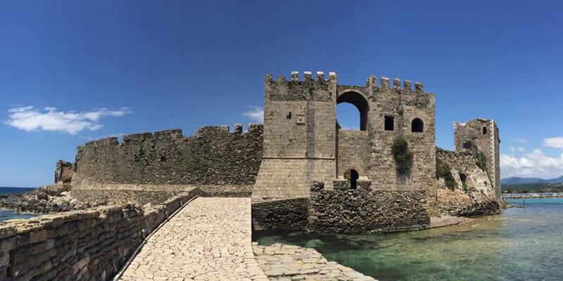 Costa-Navarino-Methoni-Castle2@S.Mueller-Hofner_Trips4kids.de