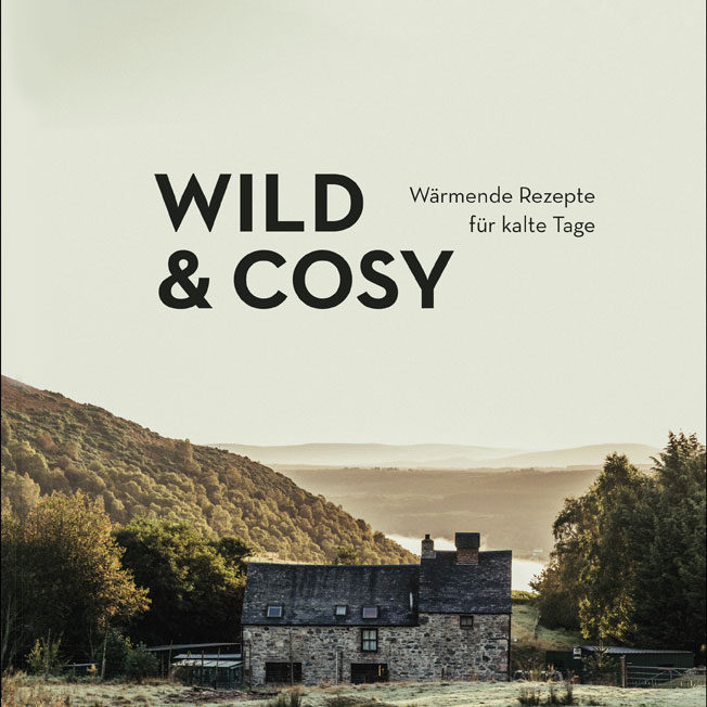 Cover_Wild-and-Cosy - Jan Thorbeck Verlag