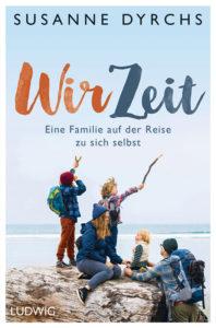 Cover Wir-Zeit - Random House