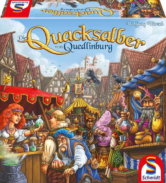 Die-Quacksalber-von-Quedlinburg Packshot