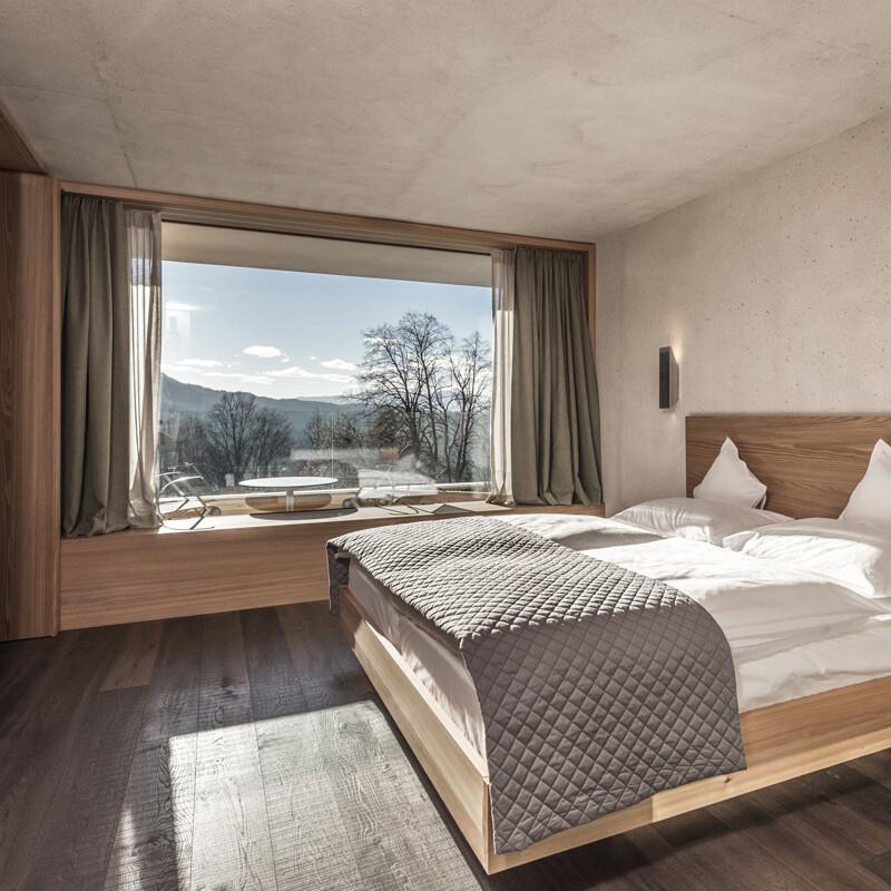 seiseralm_c hannes_niederkofler paula wiesinger apartments suites