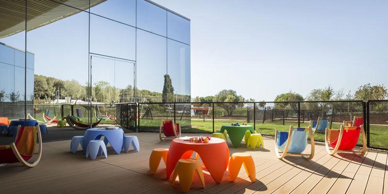 family-hotel-amarin- terrasse ©hotel-amarin